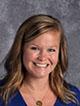 Emily Behrens : Kindergarten