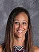 Michelle Curtin : 1st Grade