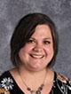 Sara Doyle : 4th Grade