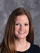 Kathleen Drey : 3rd Grade