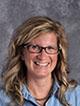 Carol Gaul : 1st Grade