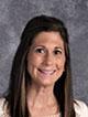 Rachelle Hentges : Kindergarten
