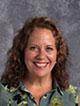 Lynda McLuen : Student Support