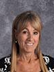 Diane Murphy : 1st Grade