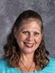 Diane Nitzel : Technology