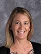 Kristin Schaffer : 5th Grade