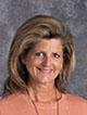 Debbie Shadle : 2nd Grade Associate