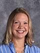 Melissa Thornton : 3rd Grade