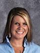Katie Tigges : 2nd Grade