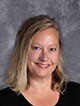 Jenny Umstead : 6th Grade Language Arts