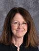 Brenda Vestal : 1st Grade Associate