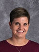 Jill Westholm : 6th Grade Math & Science
