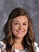 Danielle Winter : 4th Grade