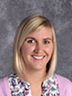 Anna Rhebb : 2nd Grade Associate