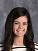 Mary Bethel : 4th Grade