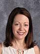 Lisa McManus : Kindergarten