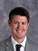 Jon Aldrich : Assistant Principal