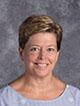 Tracy Endes : Kindergarten Associate