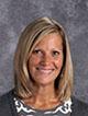 Pam Flori : 2nd Grade Associate
