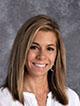 Liz Mead : Kindergarten Associate