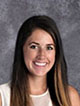 Alexandra Henke : 6th Grade Religion/Social Studies