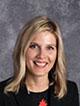 Michelle Krage : 1st Grade Associate