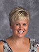Kim Staun : 1st Grade Associate